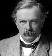 LloydGeorge-cropped-170